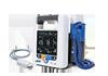 Medical &  Laboratory Equipment