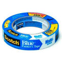 "3M™ Scotch-BlueTM Painters Tape for Multi-Surfaces 2090, 1"" x 60 yds (36rls/cs)"