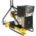 IMD 22005P, 22,000 Watts, PTO Generator Kit
