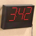 Wall Digital Clock