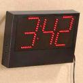 Wall Digital Clock