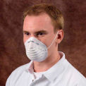 Disposable Dust Mask 50 Per Box
