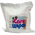 CareWipes Professional Refill - 4/Case