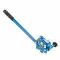 Wesco® Drum Deheader & Opener 272018 - Standard