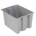 Shipping Container Without Lid 23-1/2x15-1/2x12
