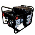 5000 Watt Portable Generator W/Subaru Engine Plus Extras
