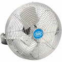 Workstation Fan - 12 Inch Diameter