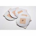 Paper Collection Bags for Vac 'N, Blo® Commercial Vacuum Cleaner - 120-117018