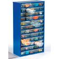 Drawer Storage Cabinet - 60 Drawers