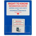 Right To Know Center