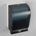 Palmer Fixture Roll Towel Dispenser Auto Transfer Lever - TD021501