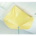 Ultra Roof Drip Diverter® 7' X 7' - 1786