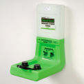 Fendall® Flash Flood Portable Eyewash Station - 1 Gallon Premixed Cartridge
