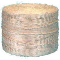 Sisal Twine190 Tensile Strength - 3,000 Ft