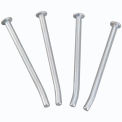 Anchor 6 Inch Spike Kit 4 Anchors Per Kit