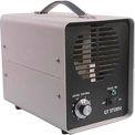 Ozone Generator 10000 Cubic Ft