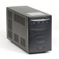 Ultra 1000VA/600W UPS Battery Backup