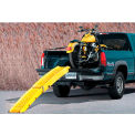 Plastic Pickup Truck & Van Ramp 750 Pound Capacity (Sold Each)
