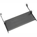 Keyboard Shelf  - Office Furniture Groupings