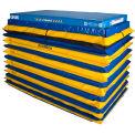 Bellows Package L2K3K-ABS for Bishamon® OPTIMUS® Lift2K & Lift3K Scissor Lift Tables