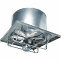 48 Inch 7-1/2 Hp Roof Ventilator