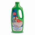 Hoover AH30335 Hoover 2X CleanPlus Carpet Cleaner & Deodorizer