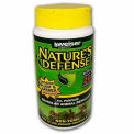 Bird-X Shake-Away Repellent Granules for Small Critters - 20 oz. Bottle