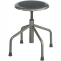 Diesel Low Base Stool
