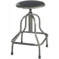 Diesel High Base Stool