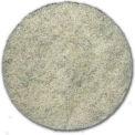 "Powr-Flite® 20"" Burnish Pad 5-Pad/Case - CB0520"