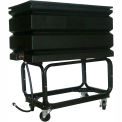 """50 Gallon Water Tank PAC-ACC-01 for PortACool® Model PAC2K24HPVS, 36"""" and 48"""" Coolers"""
