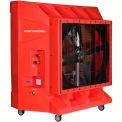 "PortACool® 36"" Hazardous Location Evaporative Cooler PAC2K36HZ Belt Drive Variable Speed"