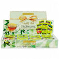 Bigelow® Green Tea Assortment, 64/Box
