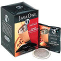 Java One® Estate Costa Rican Blend Coffee Pods, Regular, Single Cup, 14 Pods/Box