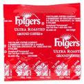 Folgers® Premeasured Regular Coffee Packs, 42/Carton