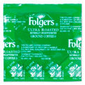 Folgers® Premeasured Decaffeinated Coffee Packs, 42/Carton