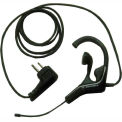 Motorola Earpiece with Microphone for RDX, XTN, CLS, AX and DTR