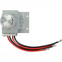 TPI Built In Thermostat Kit Double Pole, 01054702