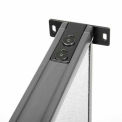 Wall Bracket Kit For Office Partitions