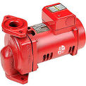 Cast Iron Series PL 36 Pump 1/6 HP 115V/1/60