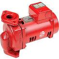 Cast Iron Series PL 45 Pump 1/6 HP 115V/1/60