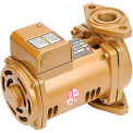 Maintenance-Free Series PL™ Bronze Circulator PL 36B Pump 1BL003LF - 1/6 HP, 115V