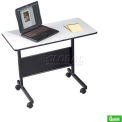 LT Laptop/Computer Table