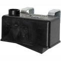 Float Valve FLOAT-02 for All PortACool® Units