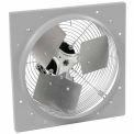 "TPI 18"" Venturi Mounted Direct Drive Exhaust Fan CE-18-DV 1/8 HP 2,300 CFM"