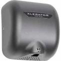 Xlerator® Hand Dryer  - Textured Graphite Epoxy Paint 277V