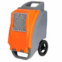 Fantech Dehumidifier EPD150LR Low Grain Refrigeration 150 Pints