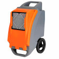 Fantech Dehumidifier EPD250CR Commercial Grade Refrigeration 250 Pints