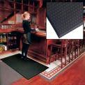 Cushion Max Anti Fatigue Mat 36 x 60 Black