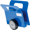 "Door & Panel Cradle Dolly 4"" Polyurethane Wheels 350 Lb. Capacity"
